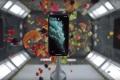 بالفيديو.. آبل تقصف آيفون 11 برو بالخضار والأحذية وأشياء أخرى في إعلانها الجديد
