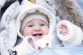 هل مواليد الشتاء أكثر سعادة من غيرهم؟