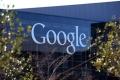 غوغل تحتفل بالذكرى الـ15 لتأسيسها