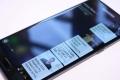 سامسونج: ميزة غير متوقعة في جالاكسي S8
