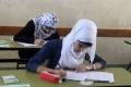 التربية والتعليم تصدر بيانا مهما بشأن خطتها لتنفيذ امتحان الثانوية العامة