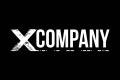 «شركة X».. كيان يُغيّر وجه العالم