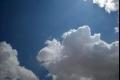 حالة الطقس لليوم الأربعاء
