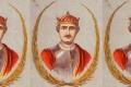 هل تعرف قصة الملك البريطاني الذي انفجرت جثته أثناء مراسيم دفنه؟