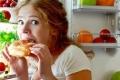 ماذا تعرف عن الأكل الحدسي؟