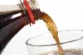 ماذا يحدث لجسدك بعد تناول المشروب الغازي؟؟