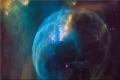 """مشاهد مدهشة للشعب الكونية التقطها تلسكوب """"هابل""""... بالفيديو"""