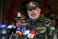 نجاة قائد الأمن في غزة من محاولة اغتيال