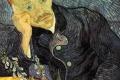 رسام عاش فقيرا مكتئبا بيعت لوحاته بالملايين بعد انتحاره