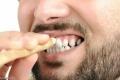 """أوروبا تكتشف """"فرشاة أسنان ثورية"""""""