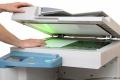 ورق للطباعة يمكن إعادة استخدامه 80 مرة