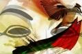 في 7 أبريل المقبل هجمة إلكترونية شاملة ضد إسرائيل