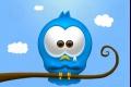 """أداة تعتمد على موقع """"تويتر"""" للكشف عن مشاعر سكان العالم في الواقع."""