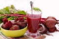 غذاء نموذجي لصحة القلب والأوعية الدموية