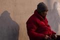 """""""مرض غامض"""" ينتشر في الصين.. والضحايا بالعشرات"""