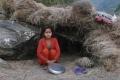 الحيض يخيف الرجال.. عادات هندوسية لعزل النساء حتى يتطهرن