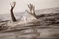 12 حالة منذ مطلع الصيف.. مصرع شابين غرقا أول ايام العيد