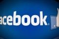 """فيسبوك يختبر ميزة """"أشهر المواضيع"""""""