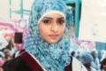 والدة المغدورة ميناس قاسم لقاتلها: لماذا قتلت ابنتي؟