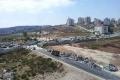 """إغلاق الاحتلال لمكب """"جبل الطويل"""": الإستعصاء والحل!"""