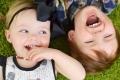 دراسة: كبار السن ينجبون أطفالاً عباقرة
