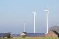 اندفاع بكين نحو الطاقة المتجددة يعكس الطريقة التي يتغير بها العالم