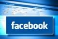 مغربي يكشف محرك بحث جديد لـ«فيسبوك»