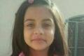 اغتصبها عدة مرات وخنقها حتى الموت ثم تركها في سلة القمامة.. قصة الطفلة زينب ابنة ...