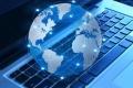 تعرف على الترتيب العالمي للدول العربية في سرعة الإنترنت