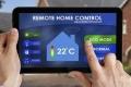 تطبيقات المنازل الذكية سهلة الاختراق