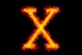 """معلومة صادمة قد تسمعها لأول مرة...شاهد.. أصل X في الرياضيات هو كلمة """"شيء"""" بالعربي"""