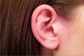 لماذا تصبح الأذن حمراء ودافئة في الشتاء؟