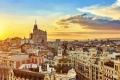 الآثار السلبية للتوقيت الخاطيء الذي تتبعه أسبانيا