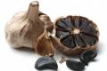 ما الذي سيحدث لجسمك إن تناولت الثوم الأسود يومياً ؟!