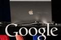 """""""مبلغ خيالي"""" تدفعه غوغل إلى """"أبل"""" لسبب واحد"""