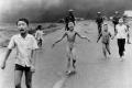 أشهر 10 لقطات أثرت وأفزعت العالم عبر الزمان