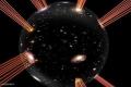 اكتشاف مذهل.. الكون على حافة فقاعة طاقة هائلة