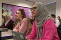 بالفيديو| ما هي الهنجليزية التي يدرسها البريطانيون لأول مرة؟