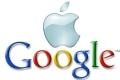 فرنسا تقاضي «غوغل» و«أبل»