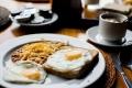 وجبة الفطور.. علماء يكشفون الخدعة التاريخية