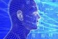 ذاكرة صناعية تقلد الذاكرة الطبيعية للانسان.