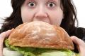 """علاج """"كهربائي"""" غريب يخفض رغبتك في الأكل"""