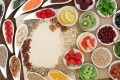 ما هي كمية الألياف الغذائية التي تحتاجها يوميًا لخسارة الوزن؟