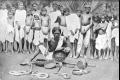 هكذا خدع الهنود بريطانيا وكسبوا ثروة وظهر تأثير الكوبرا