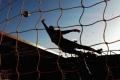 فيفا.. 7 تغييرات على قوانين كرة القدم