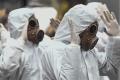 هل تساعد القفازات فعلا على الوقاية من وباء كورونا؟