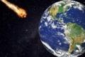 بعضها قد يمحو مدنا من الوجود.. 20 ألف كويكب تهدد الأرض