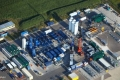 الغاز الصخري..ثورة نفطية أم كارثة بيئية؟