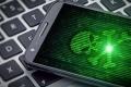 فيروس جديد قد يفجر هاتفك!