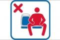 مدريد تمنع الرجال الجلوس بهذه الوضعية في المواصلات العامة!